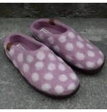 Green Comfort Slippers