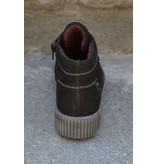 Remonte Remonte R7982-02