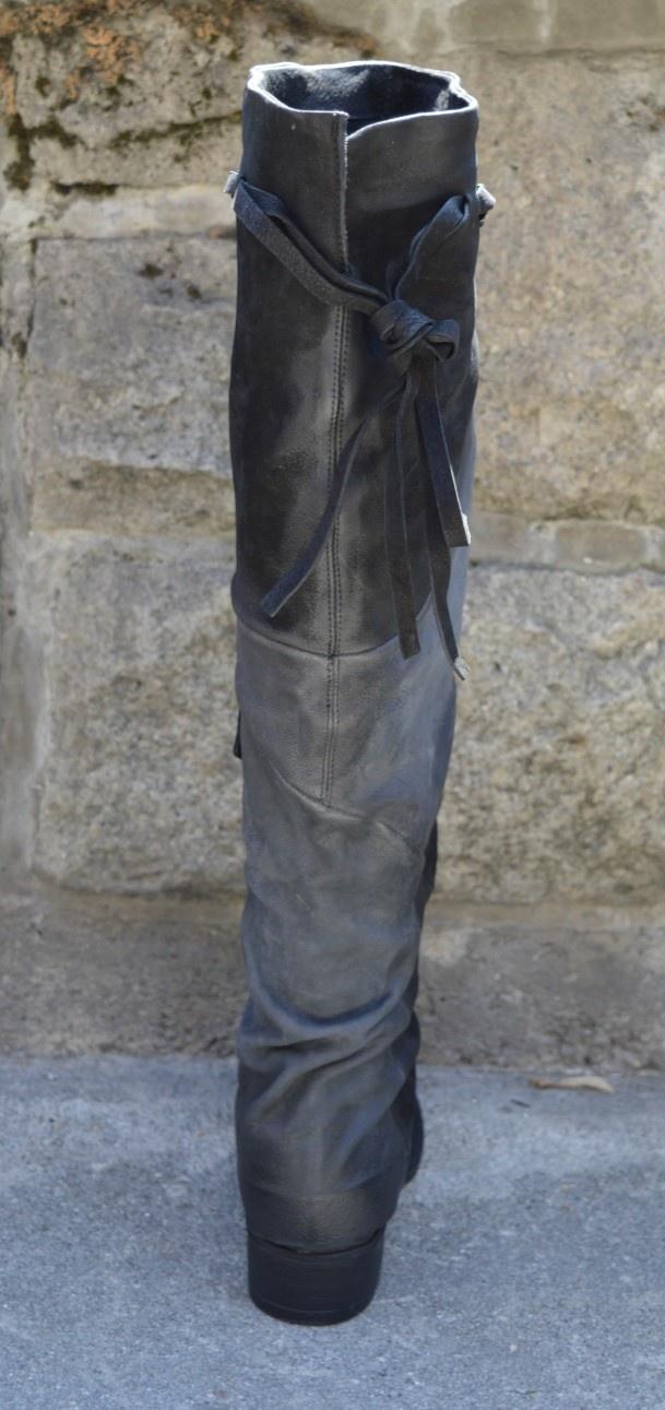 MJUS MJUS 185780-107