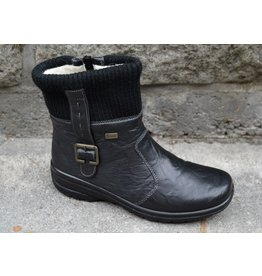 Rieker Rieker Z7054-00