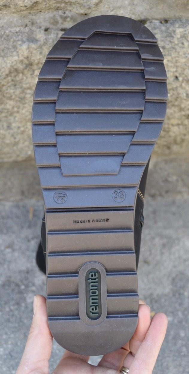 Remonte Remonte D8874-01