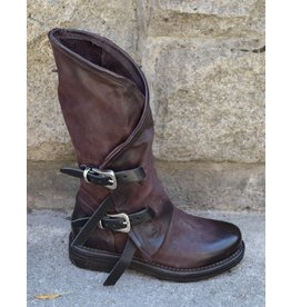new products 6f0c5 e5e13 AS98 Boots Canada- AS98 Shoes Canada