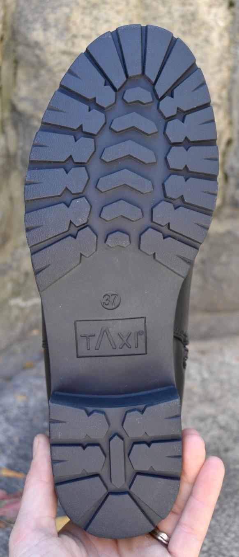 Taxi Taxi Olivia 03 WP WF