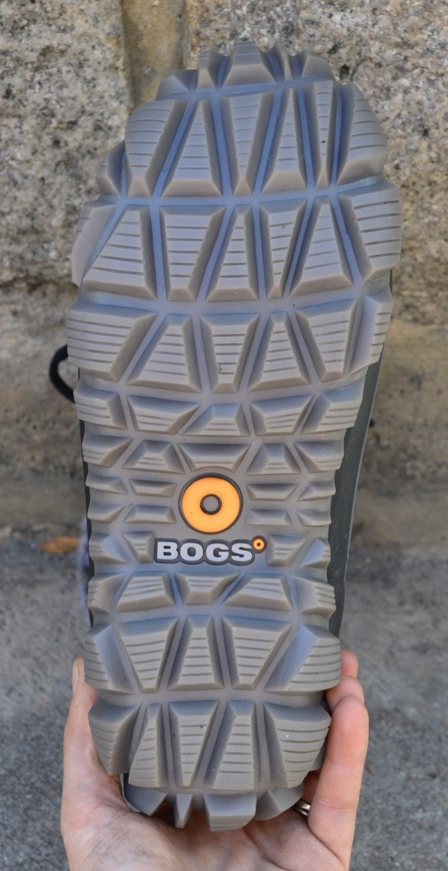 Bogs Bogs Arcata Knit 72404