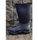 Bogs Bogs Mens Classic High 60142
