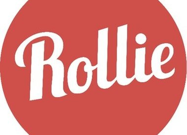 Rollie