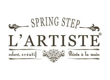 L' Artiste