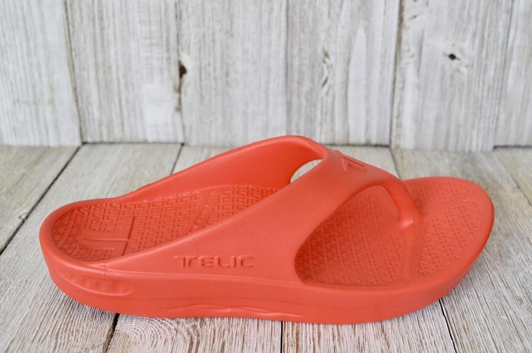 Telic Telic Unisex Flip flops