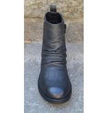 Taxi Taxi Addison 08 size 38 only