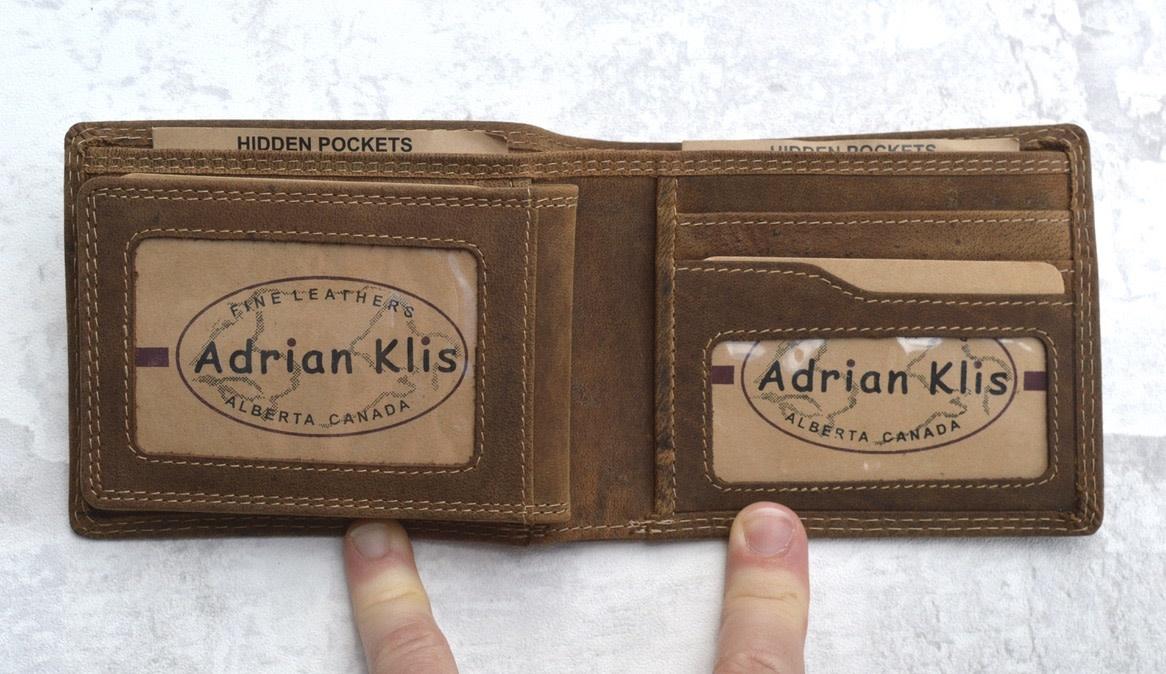 Adrian Klis Adrian Klis 254