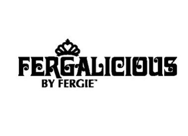 Fergalicious