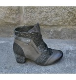 Remonte Remonte D5470-45 size 37 only
