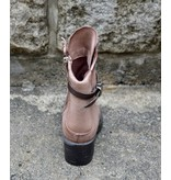 AS98 AS98 261252-201 Size 38 only