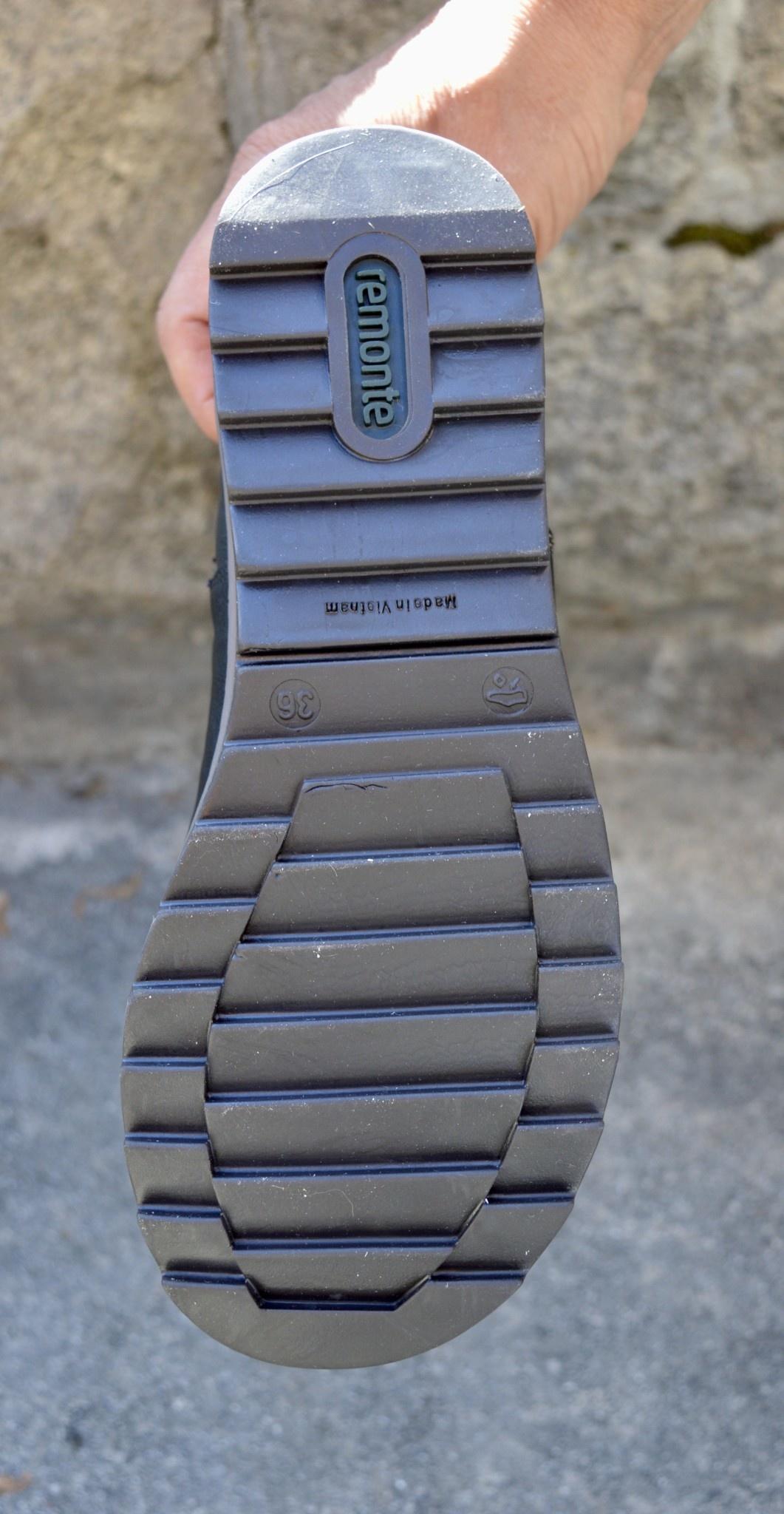 Remonte Remonte D8886-01