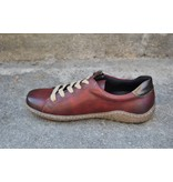 Remonte Remonte R4717-35 size 37 only