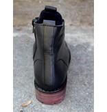 Remonte Remonte R5077-01