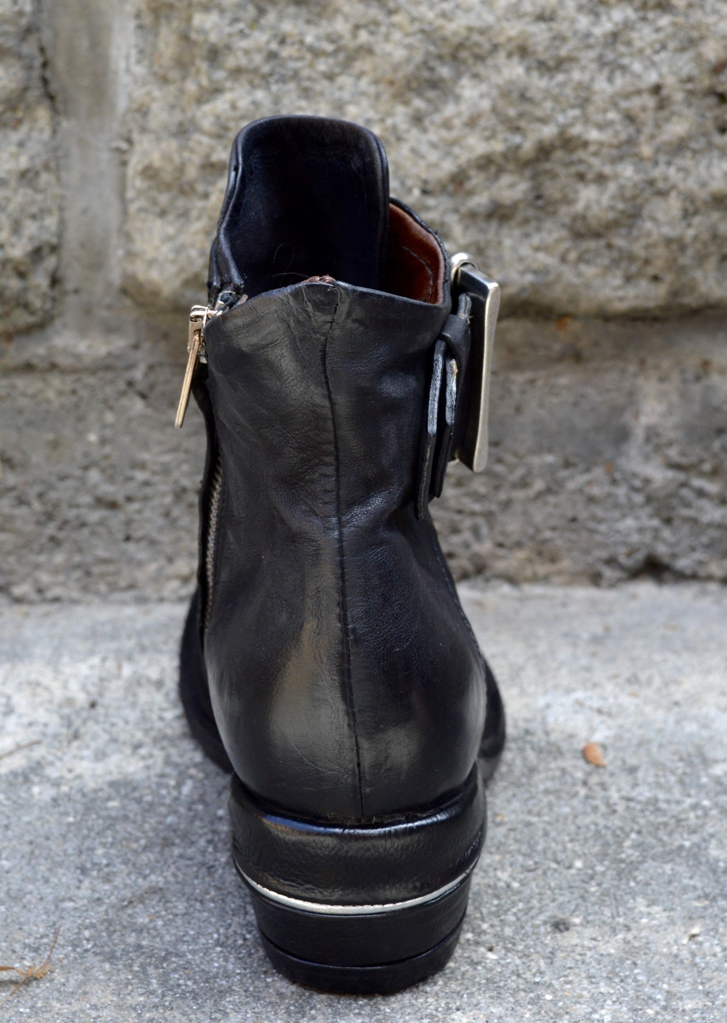 AS98 AS98 512204-102 size 39 only