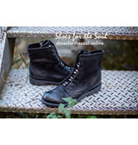 MJUS MJUS M56204-401 size 37 only