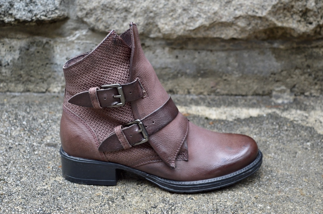 MJUS MJUS 185675-204 size 36 only
