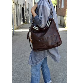 AS98 AS98 200501-202 (Handbag)