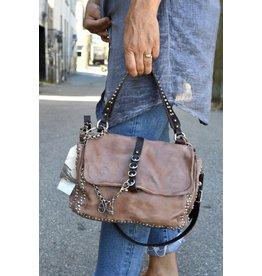 AS98 AS98 200524-201 (Handbag)