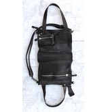 AS98 AS98 200543-201 (Handbag)