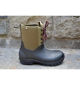 Bogs Bogs Mens Sauvie Snow