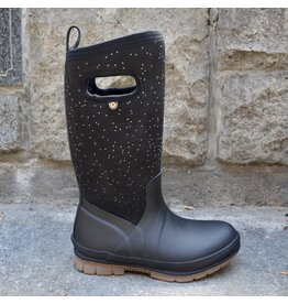 Bogs Bogs Crandall Tall Speckle preorder
