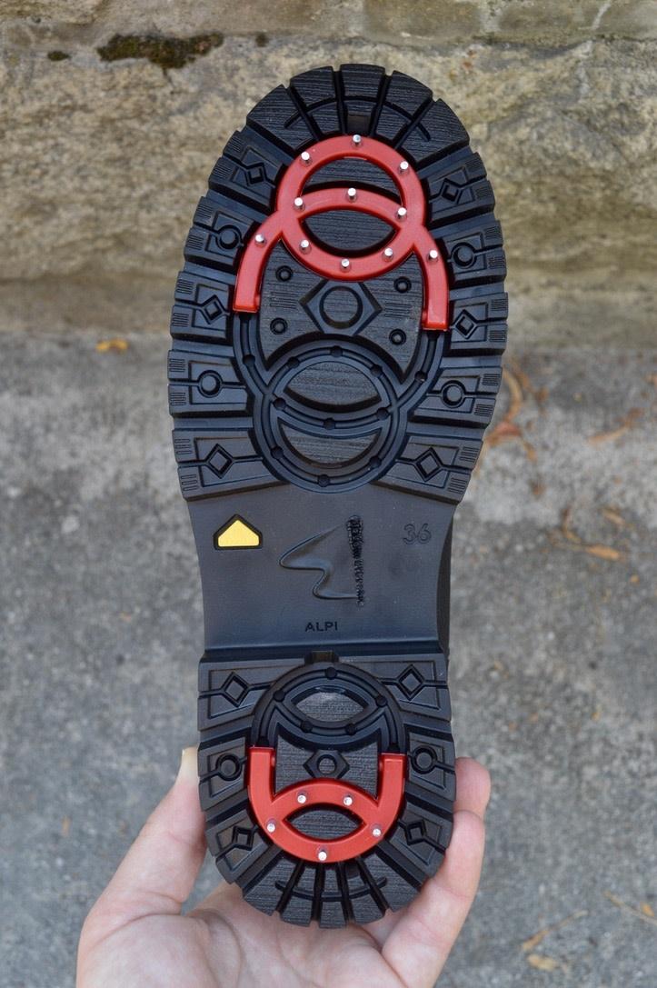 Remonte Remonte D9374-01 flip grip