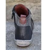 Remonte Remonte R1476-01