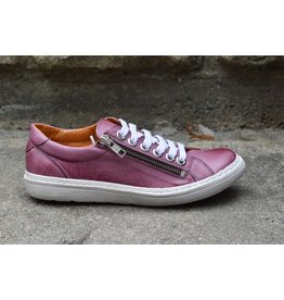 Chacal Chacal 4912 Ceraline size 38 only