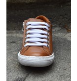 Chacal Chacal 4912 Ceraline size 40 only
