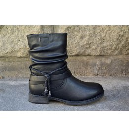 Taxi Taxi Chicago 03 Size 38 only
