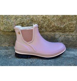Bogs Bogs Amanda Plush Slip On Size 8 only