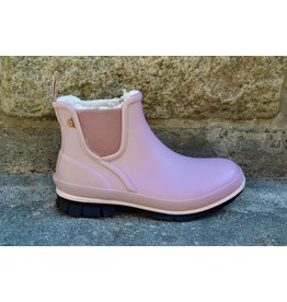 Bogs Bogs Amanda Plush Slip On
