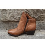 MJUS MJUS 284292-202 Size 36 only