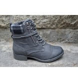 Taxi Taxi Bronx 02 T size 40 only