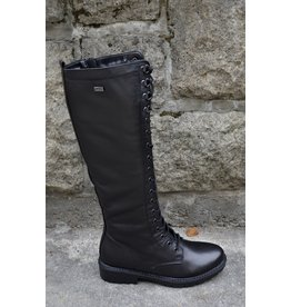 Remonte Remonte R6579-02 Size 39 only
