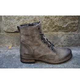Taos Taos Boot Camp Size 36 only