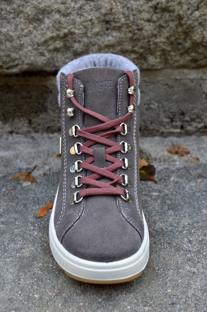Cougar Cougar Treviso size 36 only