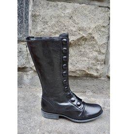 Miz Mooz Miz Mooz Lincoln Size 7.5 only