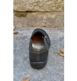 Earth Earth Rapid 2 Randall size 6.5 only