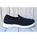 Le Mouton Le Mouton  Slip On