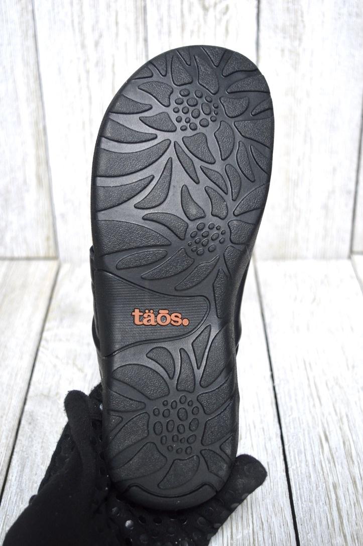 Taos Taos Gift 2