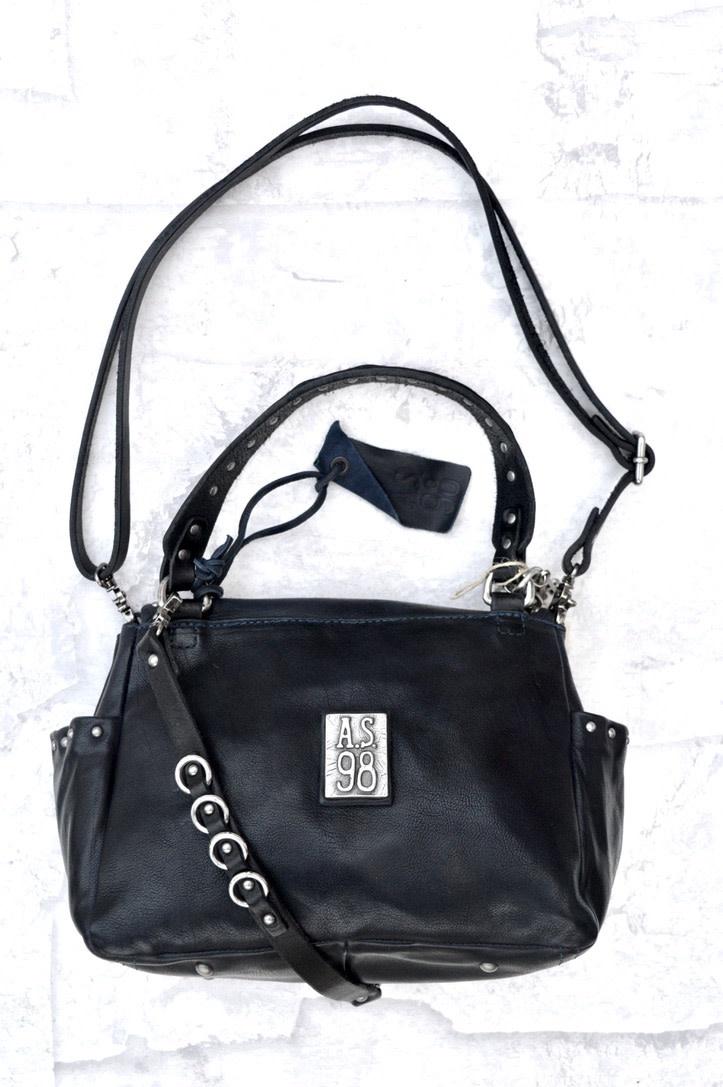 AS98 AS98 200556-102 (Handbag)