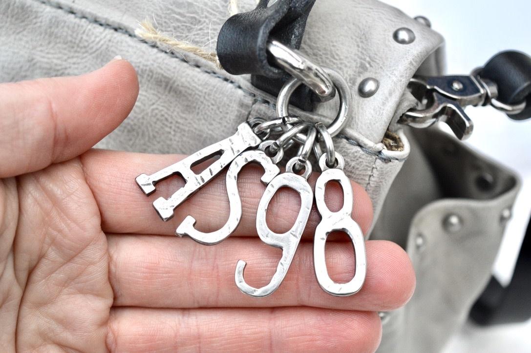 AS98 AS98 200556-101 (Handbag)