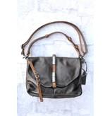 AS98 AS98 200548-101 (Handbag)