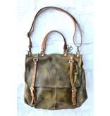 AS98 AS98 200560-101 (Handbag)