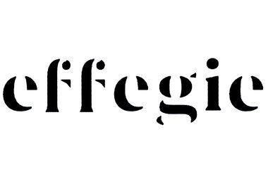 Effegie