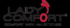 Lady Comfort